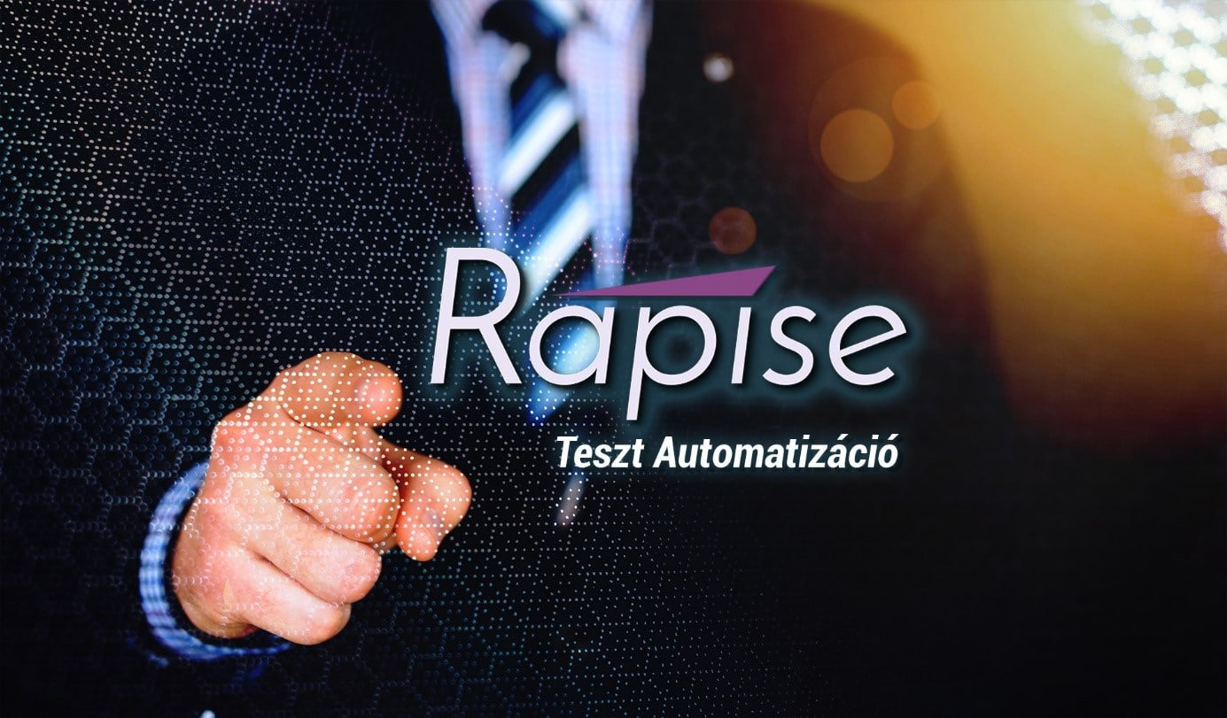 testit_rapise